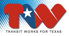 Transit Works for Texas