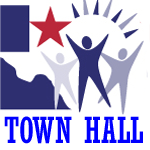 TCOG Hosts Transportation Town Hall