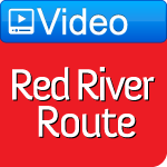 Red River Route Expands