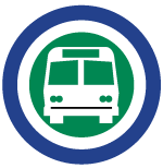 No Summer Kids Transit Program