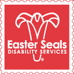 Easter Seals Project Provides Mobility Guide for Disabled Riders