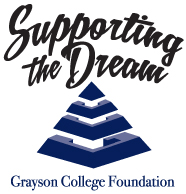 Grayson College Foundation