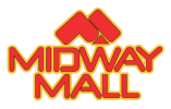 midway-mall-logo-color