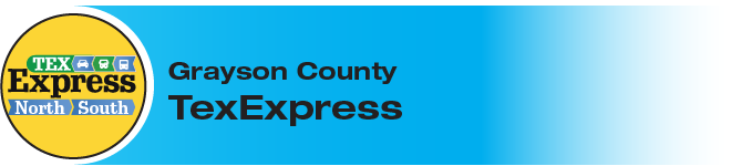texexpress header